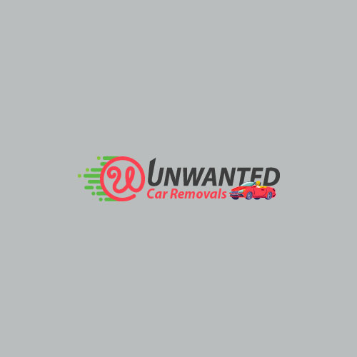 unwanted-car-removals-brisbane
